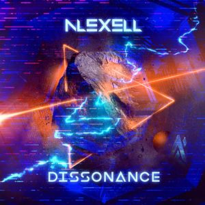 Alexell - Dissonance